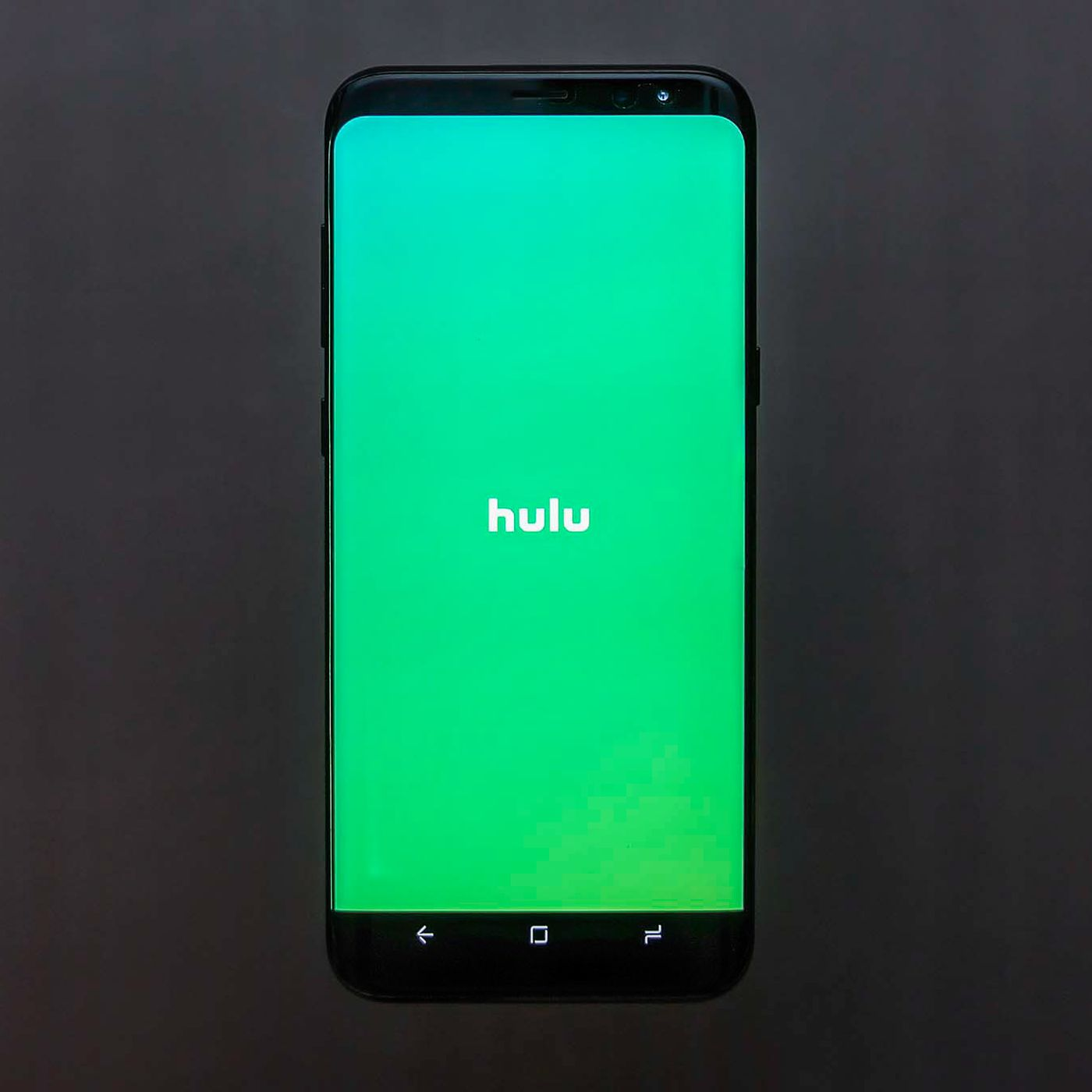 Hulu Drops To Just 5 99 Per Month After Netflix S Price Hikes The Verge