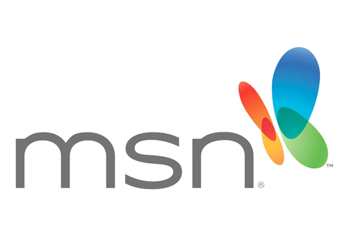 microsoft rebrands bing apps to msn with ios and android versions