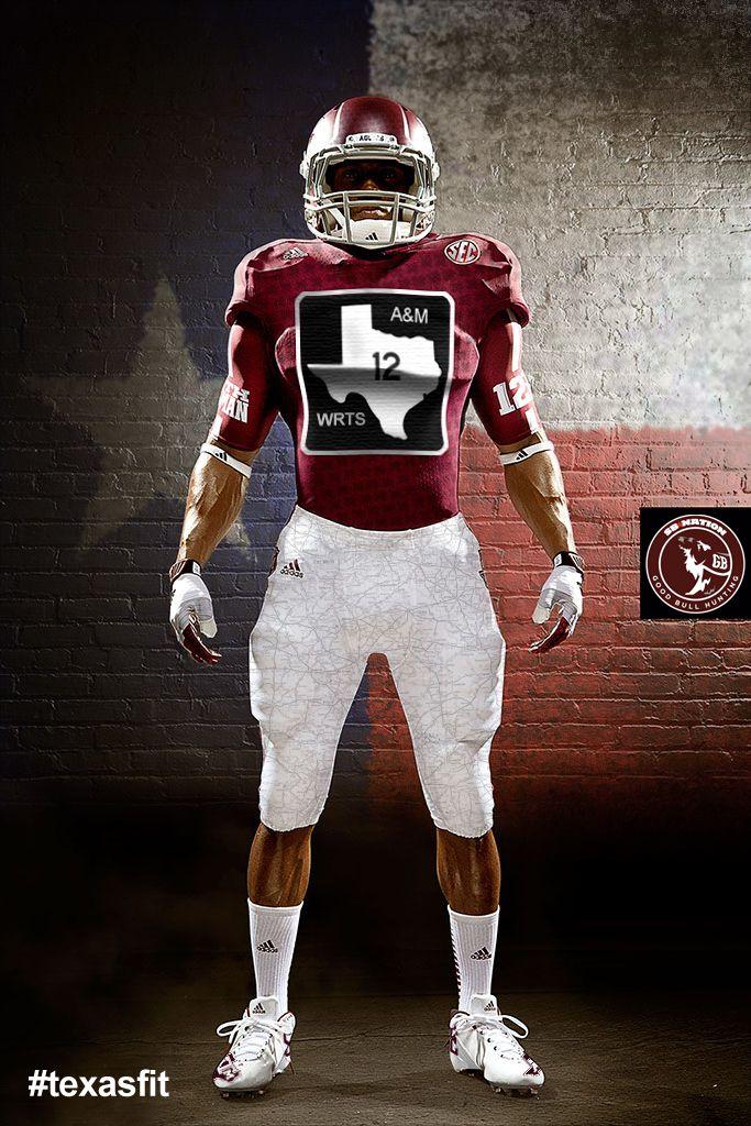 state pride uniforms