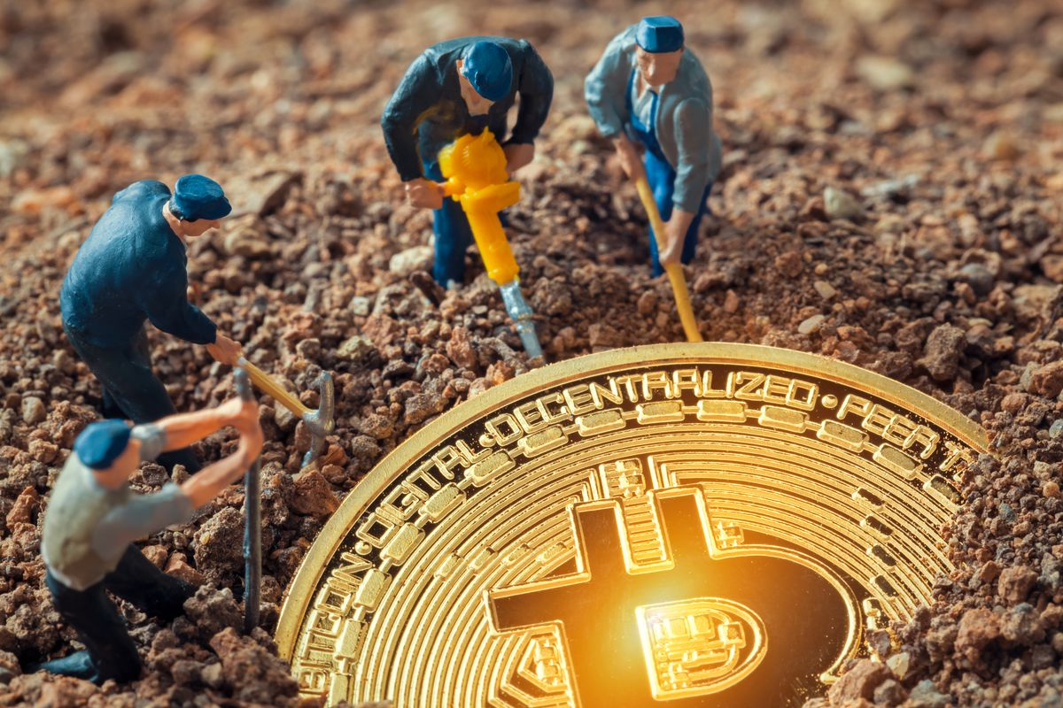metromaredellostretto.it - Buy Bitcoin Now on the App Store