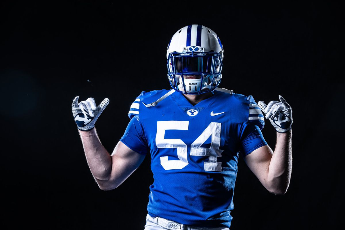 BYU football coach Kalani Sitake adds two more recruits as another college football signing day approaches