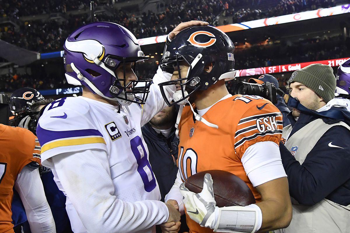 810c84ac Sunday NFL Football: Week 17 late games thread - Canal Street Chronicles