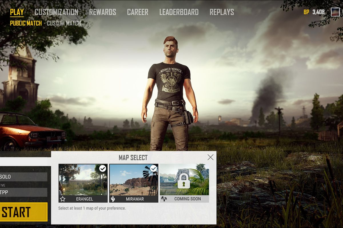 Image result for download pubg for pc