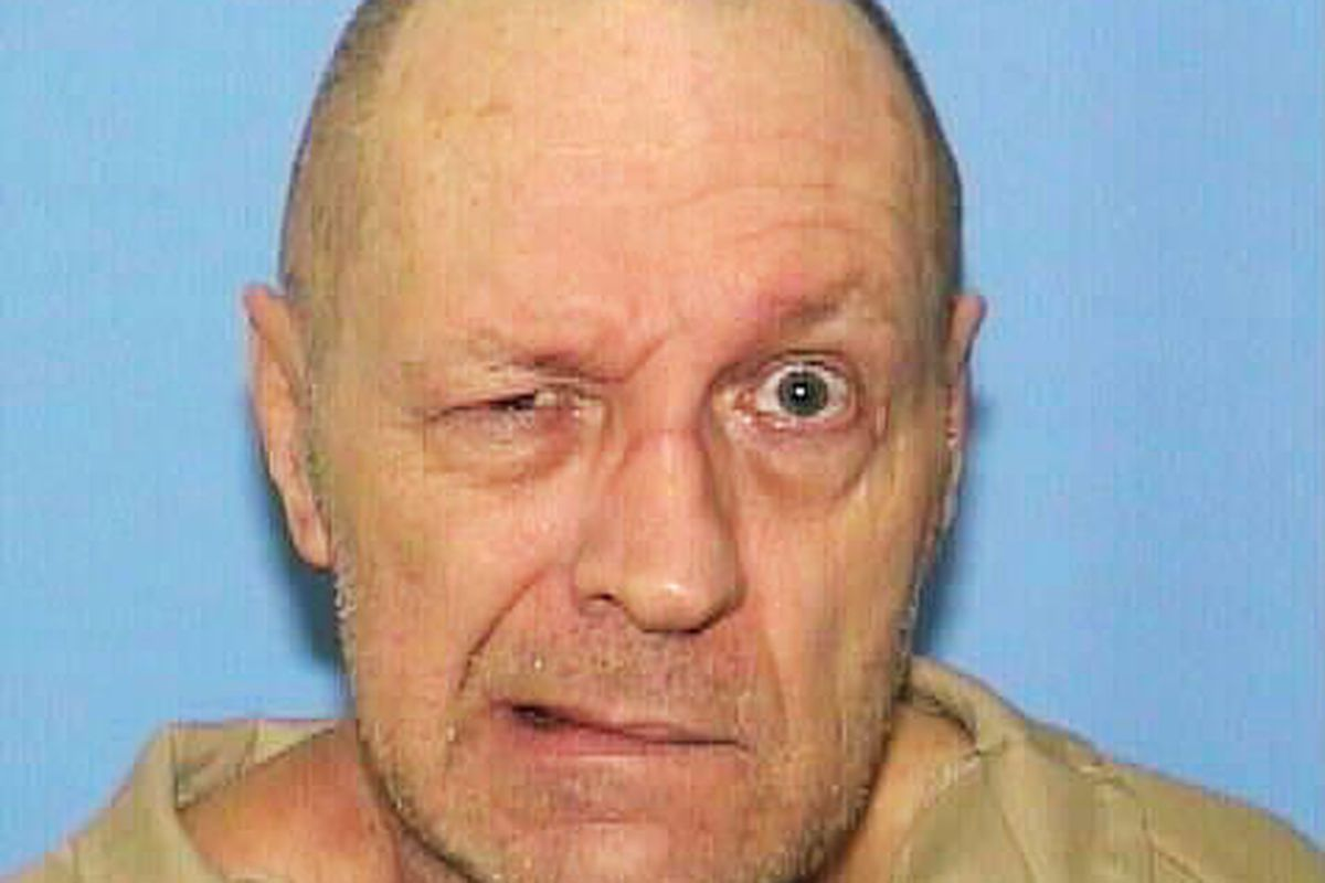 Serial killer Robert B. Rhoades pleaded guilty this week to murdering Patricia Candace Walsh and her newlywed husband, Scott Zyskowski, in 1990. Walsh's body was dumped in Millard County. For 13 years, it sat unidentified in the basement of the Millard Co