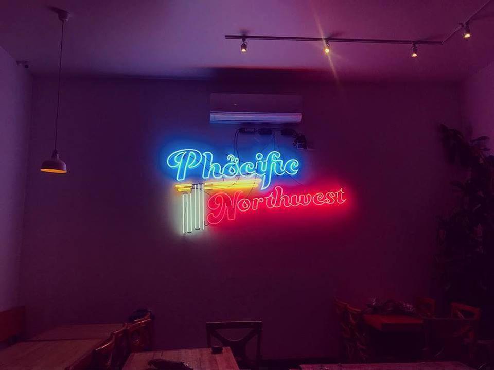 pho bac sup shop fb