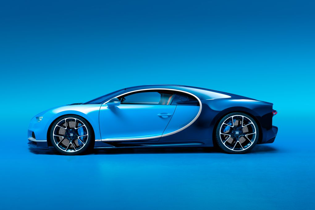 2018 bugatti veyron specs.  veyron hint use the u0027su0027 and u0027du0027 keys to navigate to 2018 bugatti veyron specs