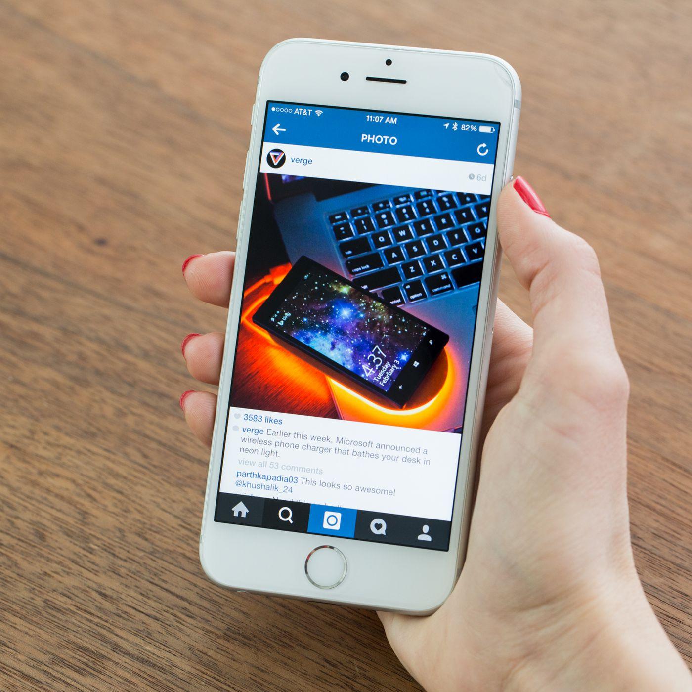 Likes For Instagram Apk Old Version