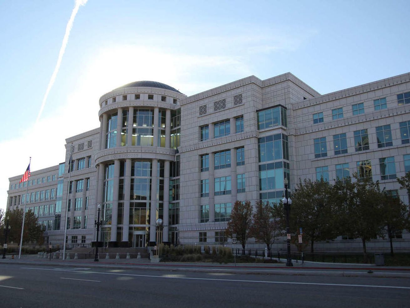 scott m. matheson courthouse, salt lake city courts, court, courthouse, justice, supreme court, utah, city clerk's office, dnwebteam