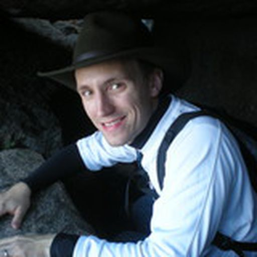 Steve Slowinski