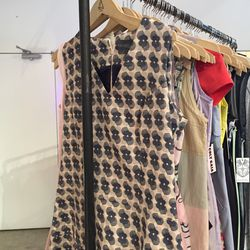Timo Weiland ($212)