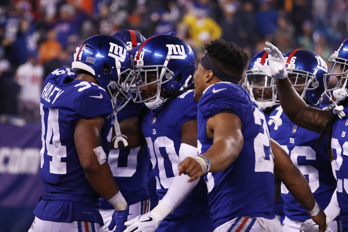 giants redskins betting line 2021 movies