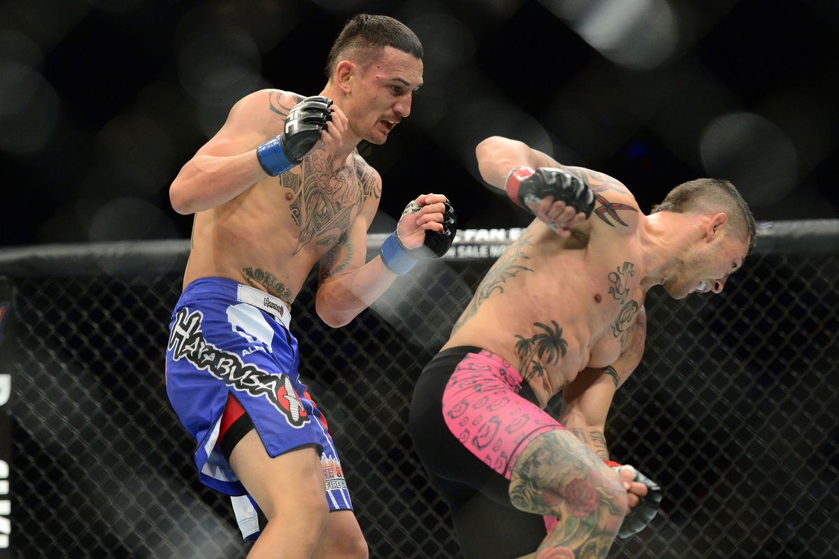 how to watch ufc on fox sports 1 online