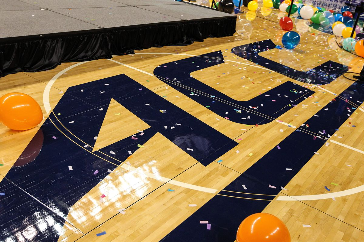 NCAA Womens Basketball: ACC Conference Tournament - Florida State vs Notre Dame