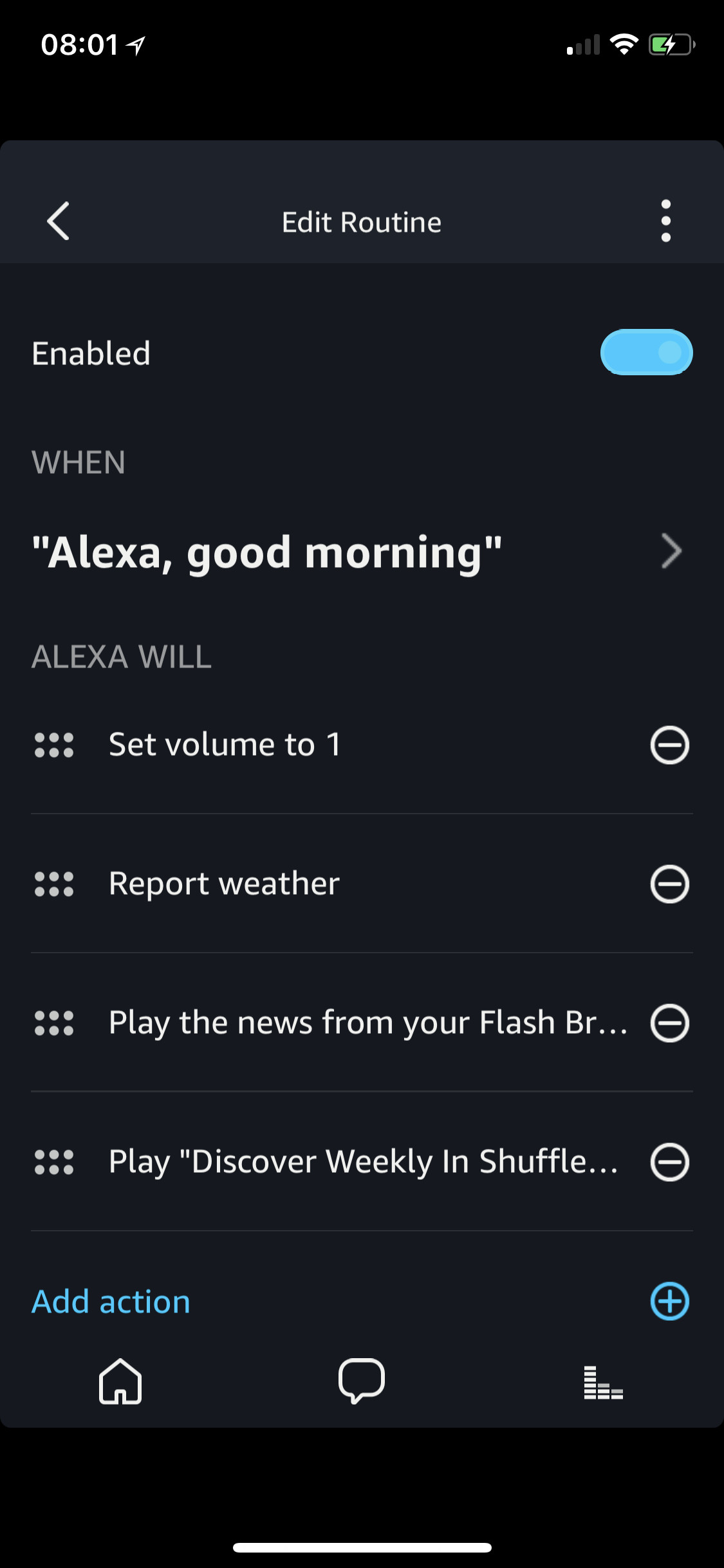 can you hook up spotify to alexa christian dating sites in california