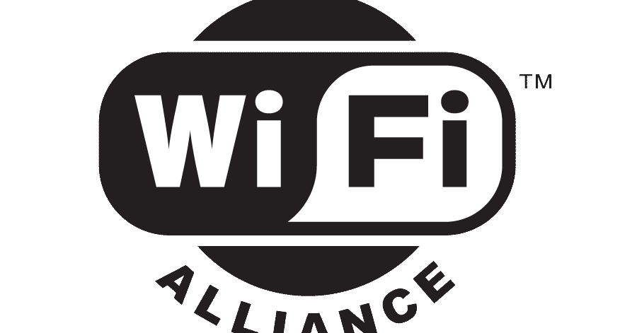Wi-Fi Alliance announces new WPA3 security...