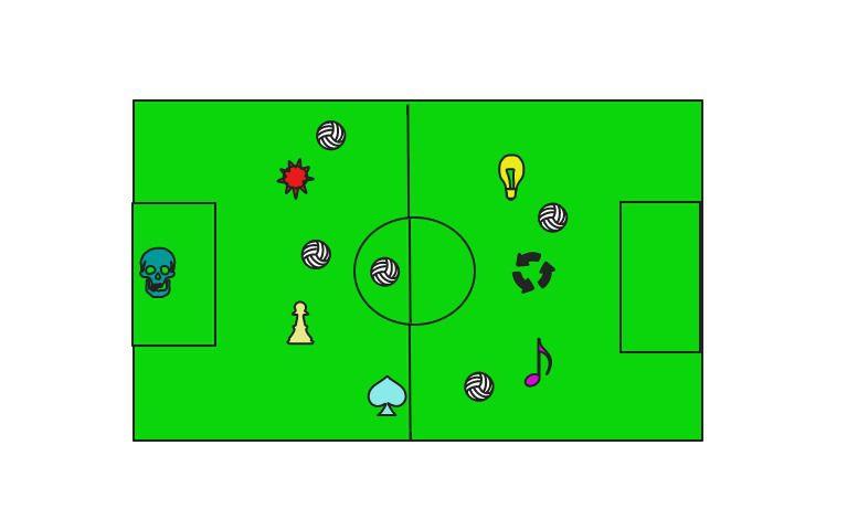 tactics bored 2 - vectorwheel