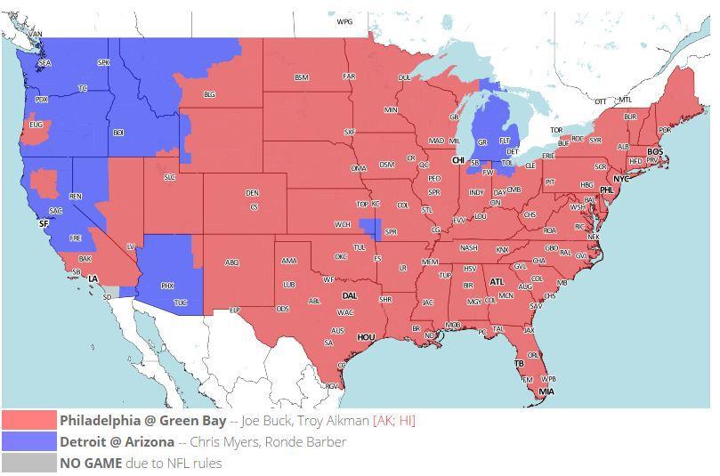 506 Map Week 11 - Fox Late
