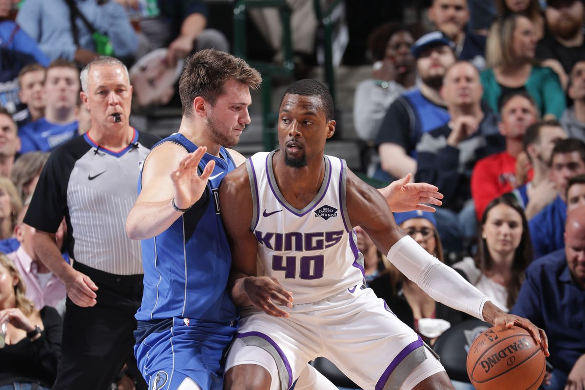 Kings vs Mavericks preview: Did you know the Kings could have ...