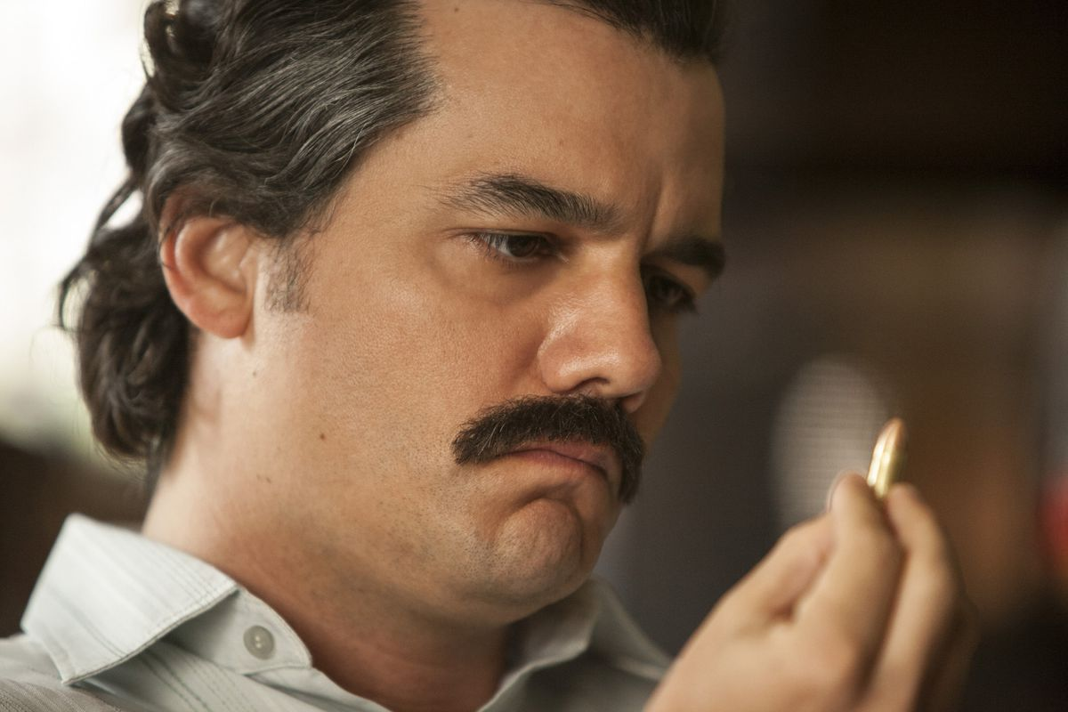 narcos season 1 all episodes download