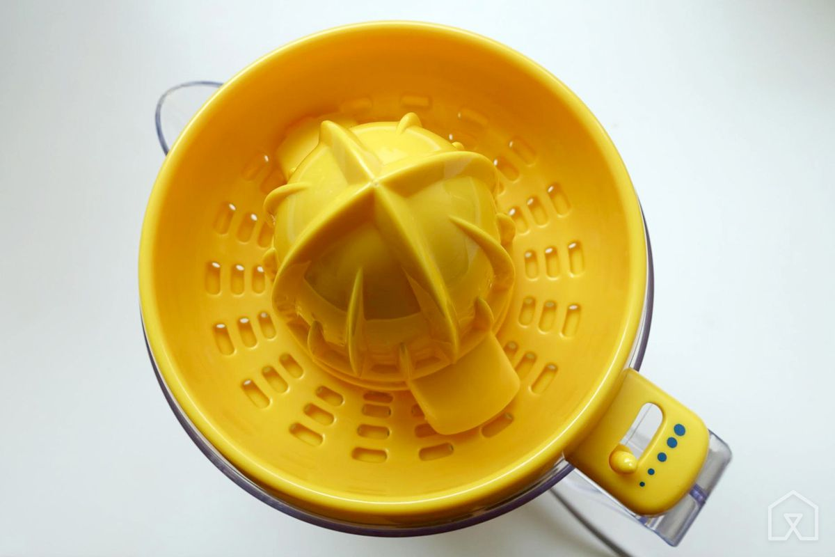 citrus-juicer-proctor-silex-alex-lemonade-stand-2000