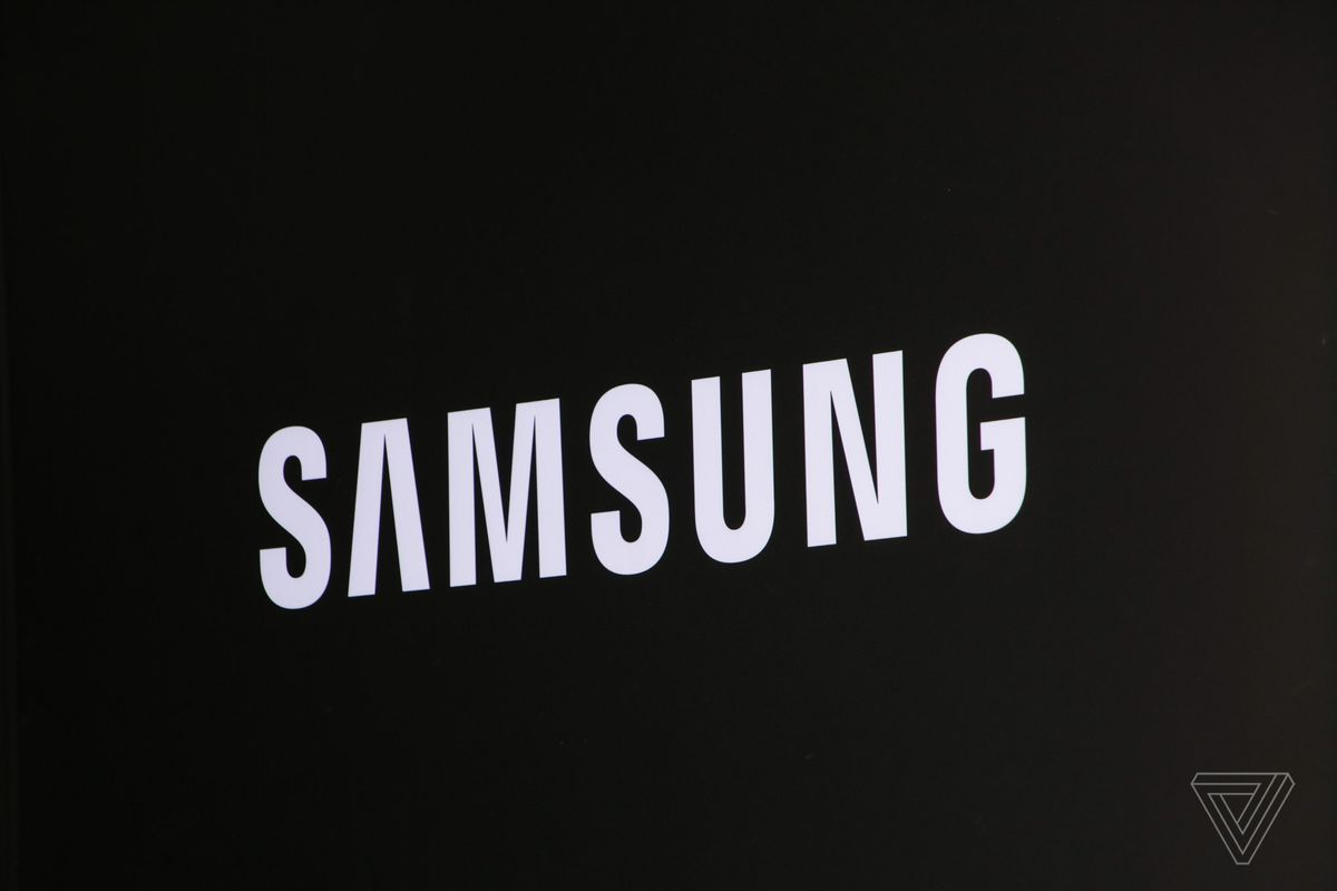 Samsung may unveil Galaxy S9 at MWC 2018