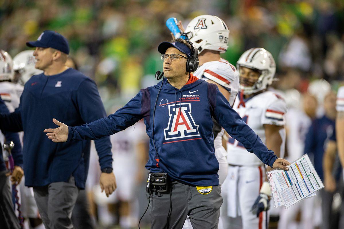 Arizona-Wildcats-football-2021-walkon-tryouts-jokes-losing-streak-ridicule