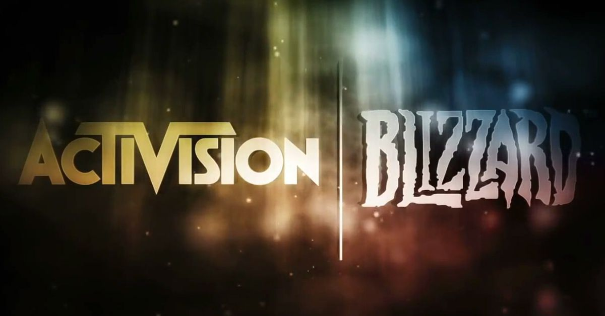 Activision Blizzard employees call leadership response to harassment suit 'abhorrent and insulting' - Polygon