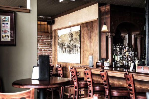 3 Providence Tavern