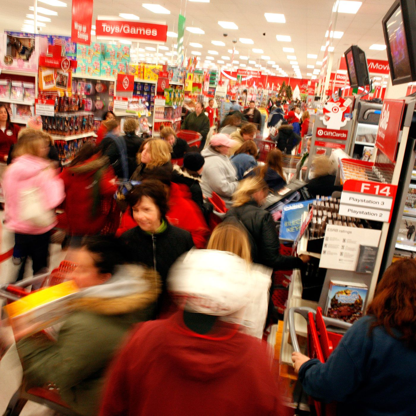 Black Friday 2018 The Best Deals On Gaming Hardware And Video Games Polygon