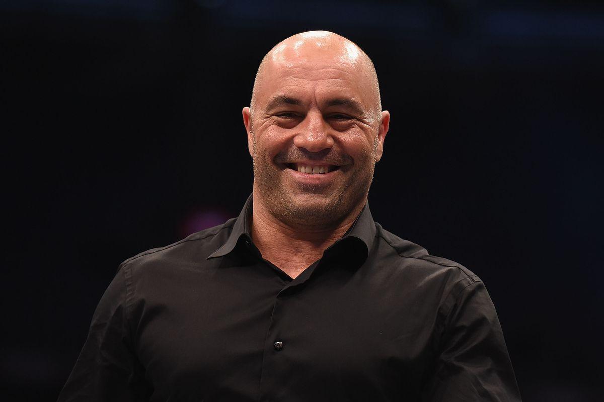 MMA: UFC 193-Hunt vs Silva