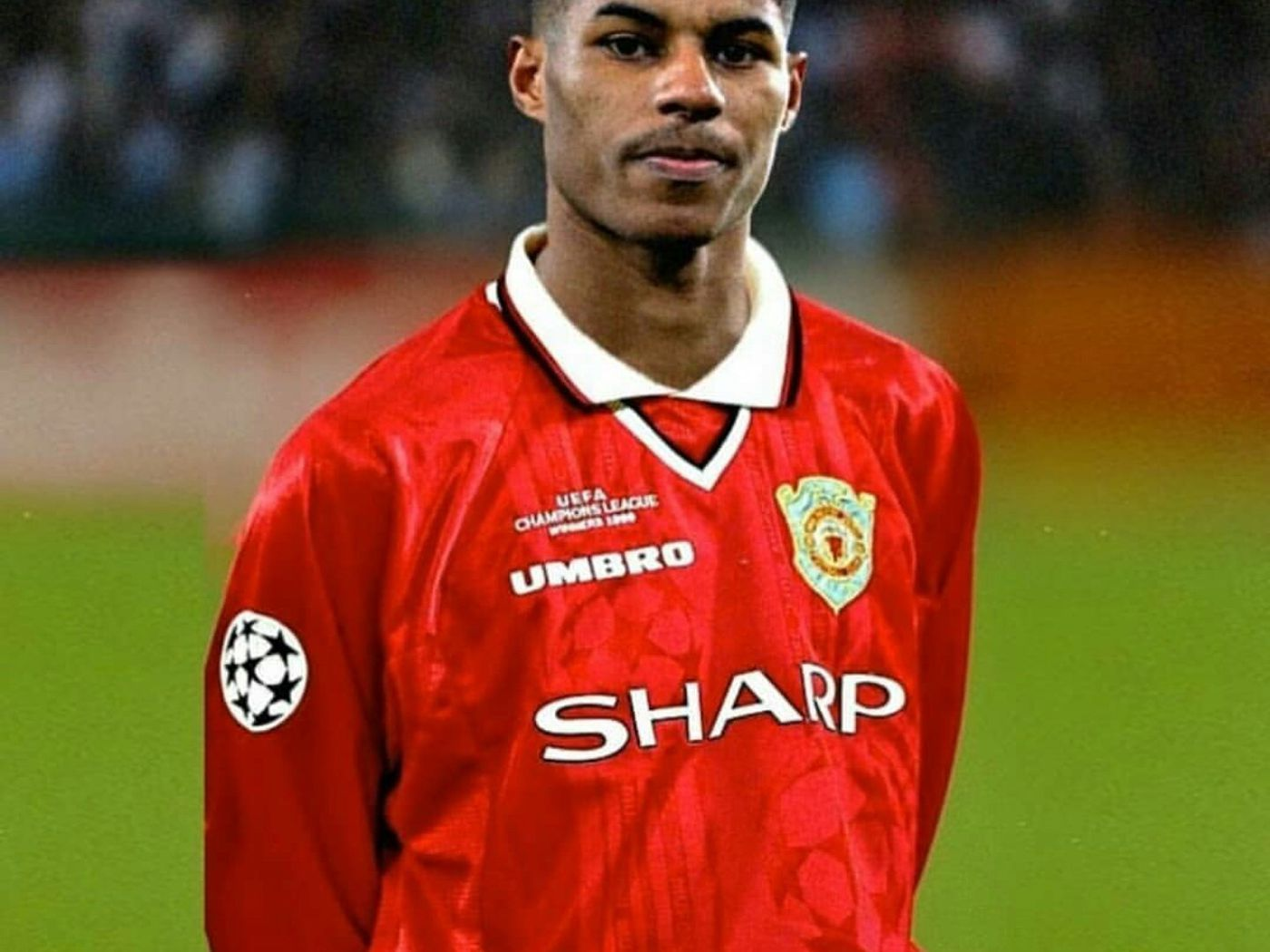 Reds At Home Quarantine Continues And Marcus Rashford Has A Beautiful Soul The Busby Babe