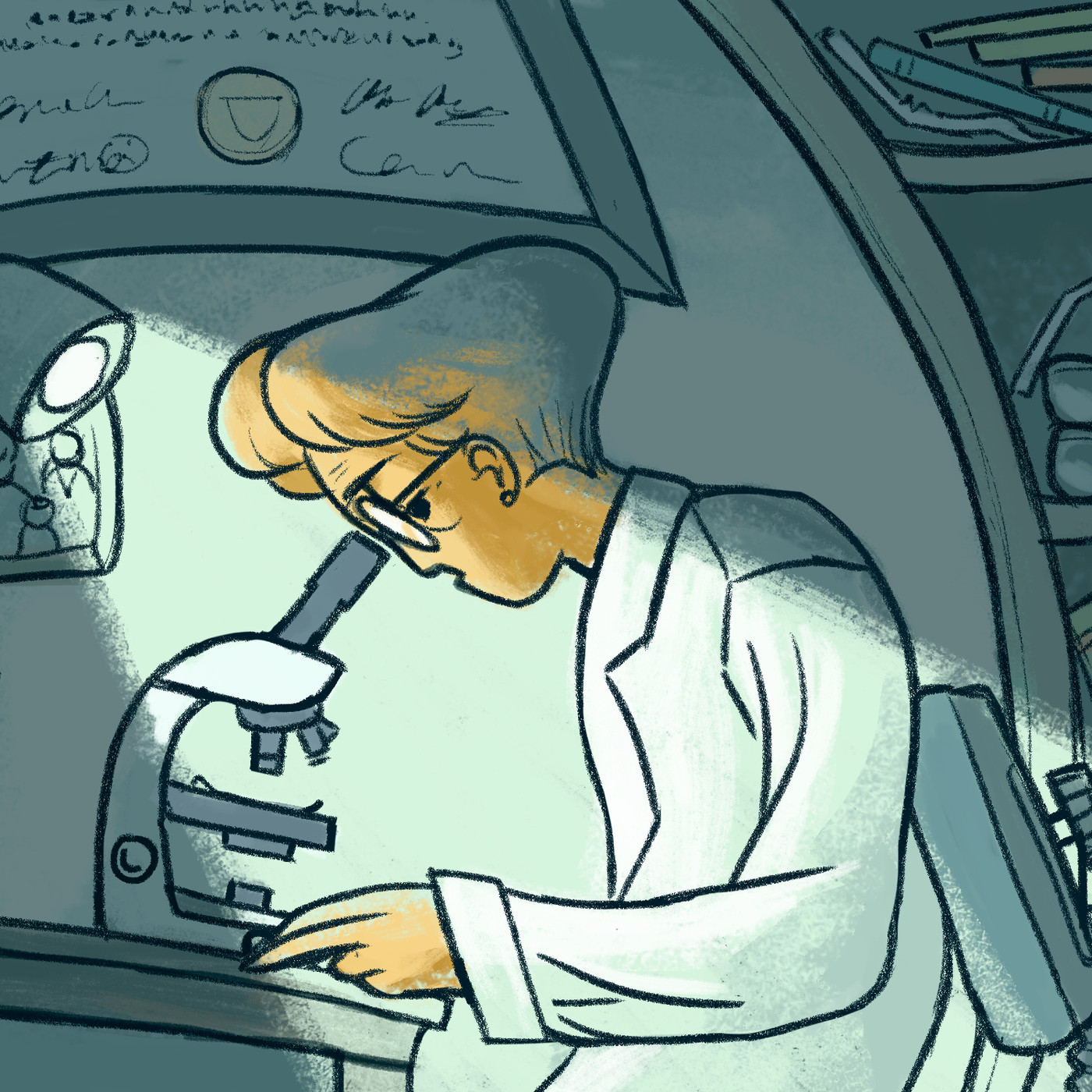 The 7 biggest problems facing science ...