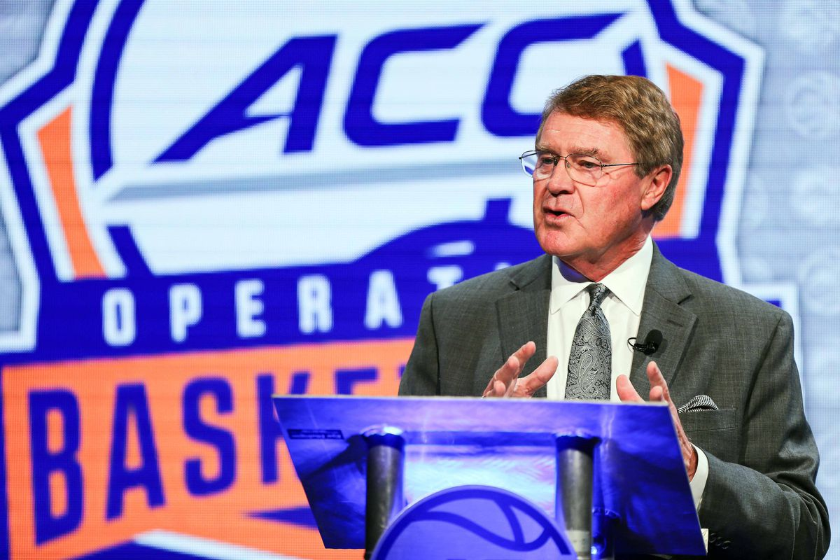 Conference Expansion: Analyzing Which Schools Could End Up