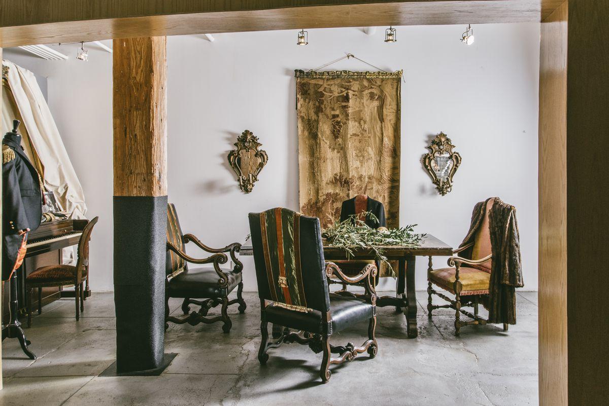 sormeh-lifestyle-interior