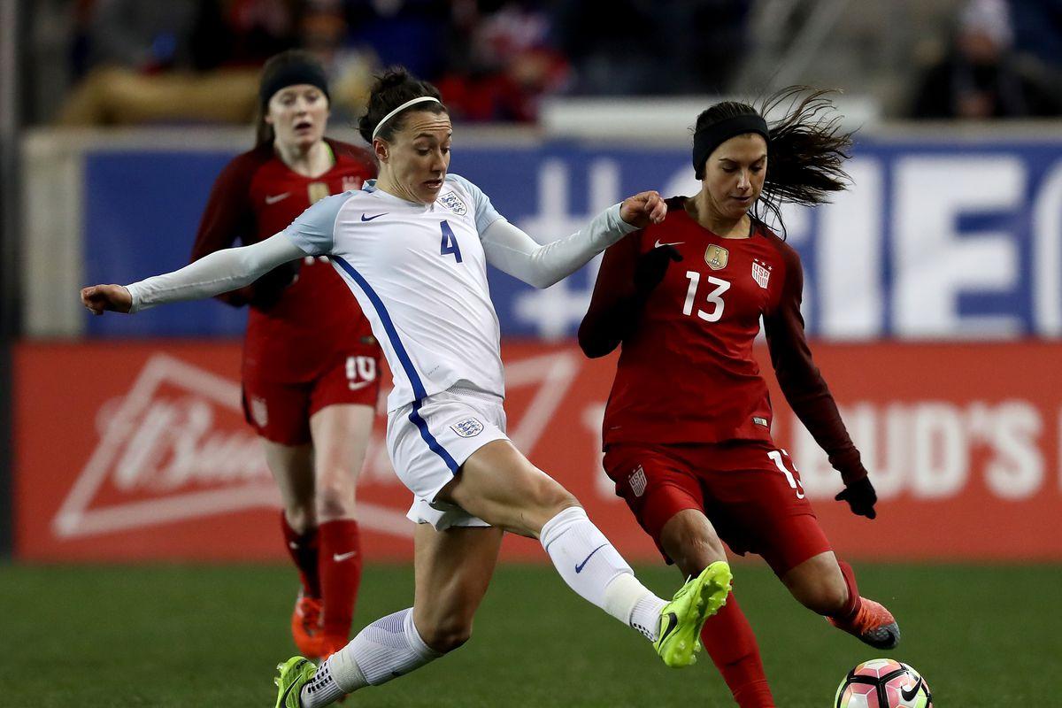 918235241d0 USA vs. England