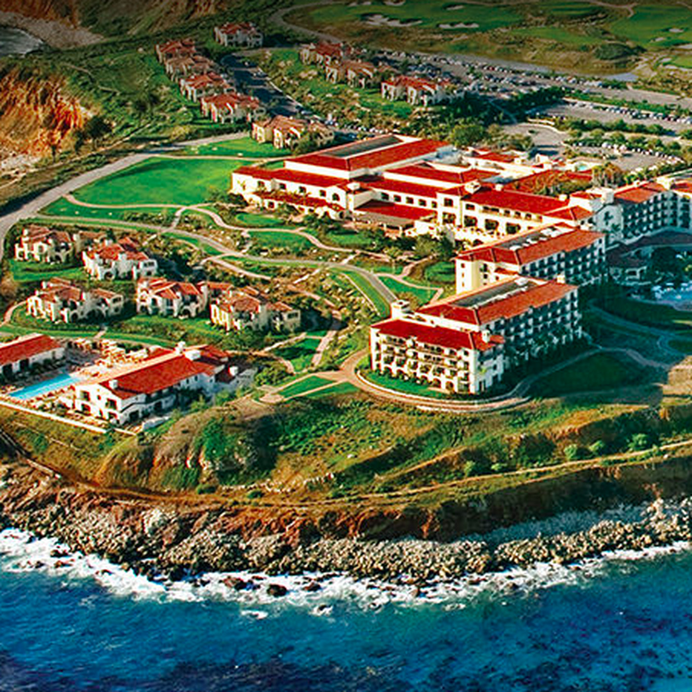 Terranea Resort Will Pay 2 1m Settlement Fund To Workers And Their Lawyers