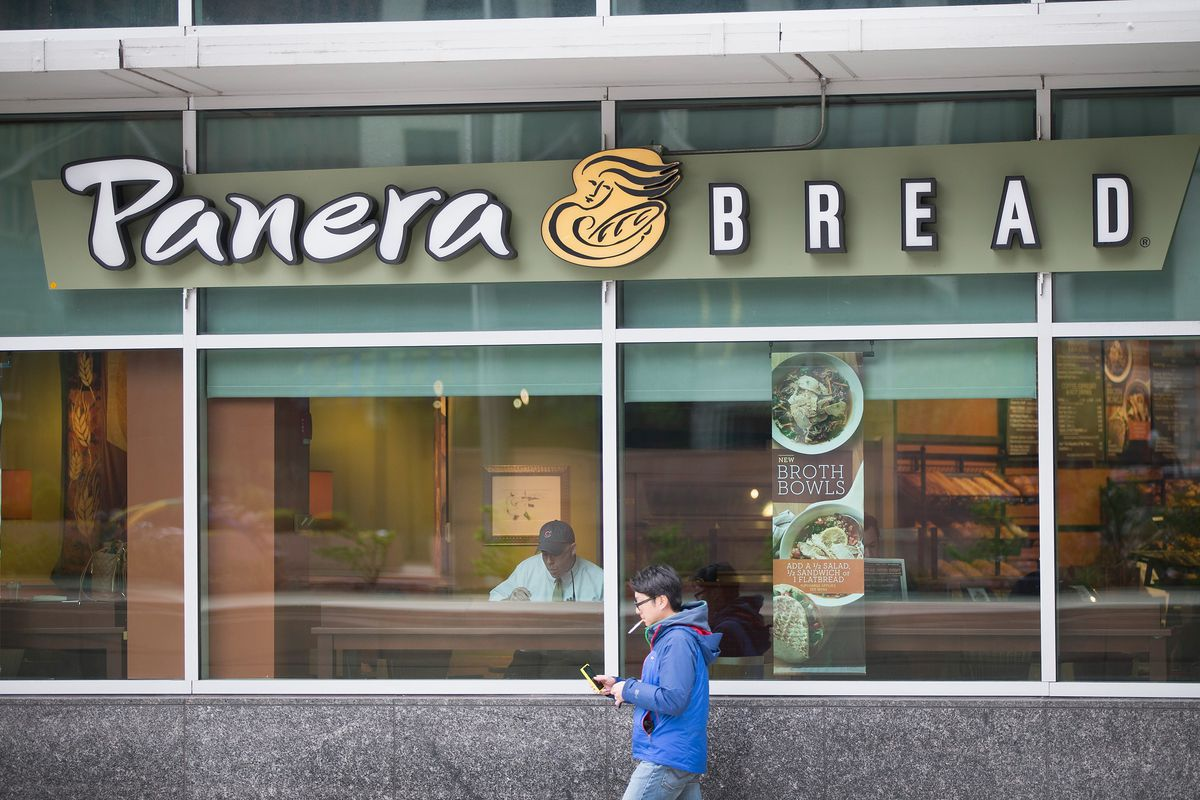 Panera Bread is the latest food company to bend to a consumer-driven war on chemicals.