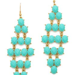 """Jules Smith """"Casino Royale"""" earrings, <a href=""""http://www.shopbop.com/casino-royale-earrings-jules-smith/vp/v=1/1517793281.htm?fm=search-viewall-shopbysize"""">$85</a> at Shopbop"""
