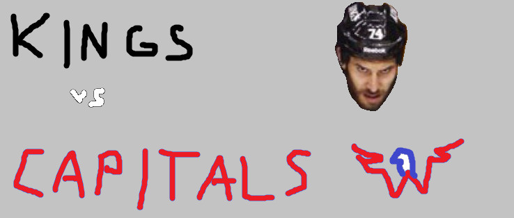 capitals preview