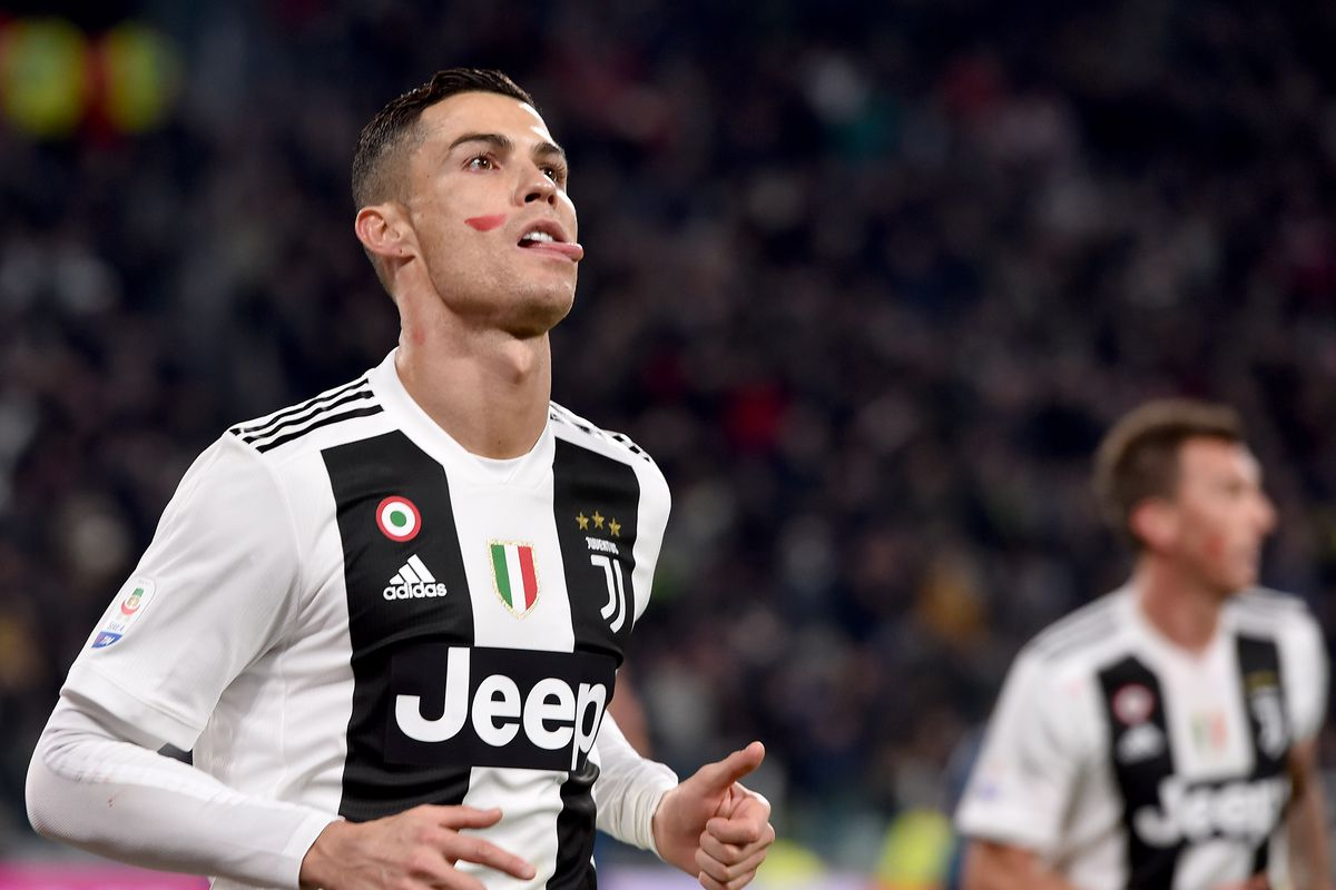 brooklyn nets and juventus to band together for viewing night