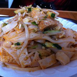 """Xi'an Famous Foods by <a href=""""http://www.flickr.com/photos/536/5073943422/in/pool-29939462@N00/"""">536</a>"""