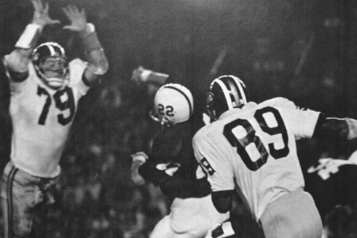 Mizzou's Greatest, #38: 1969, The Year of the Tiger - Rock ...