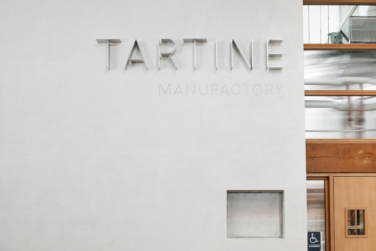 Tartine Manufactory