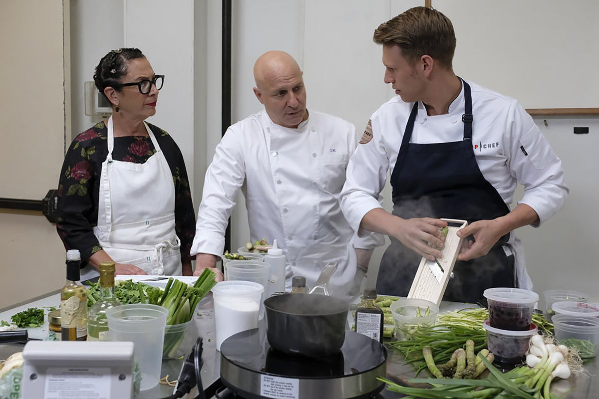 watched bravos top chef - 1140×760