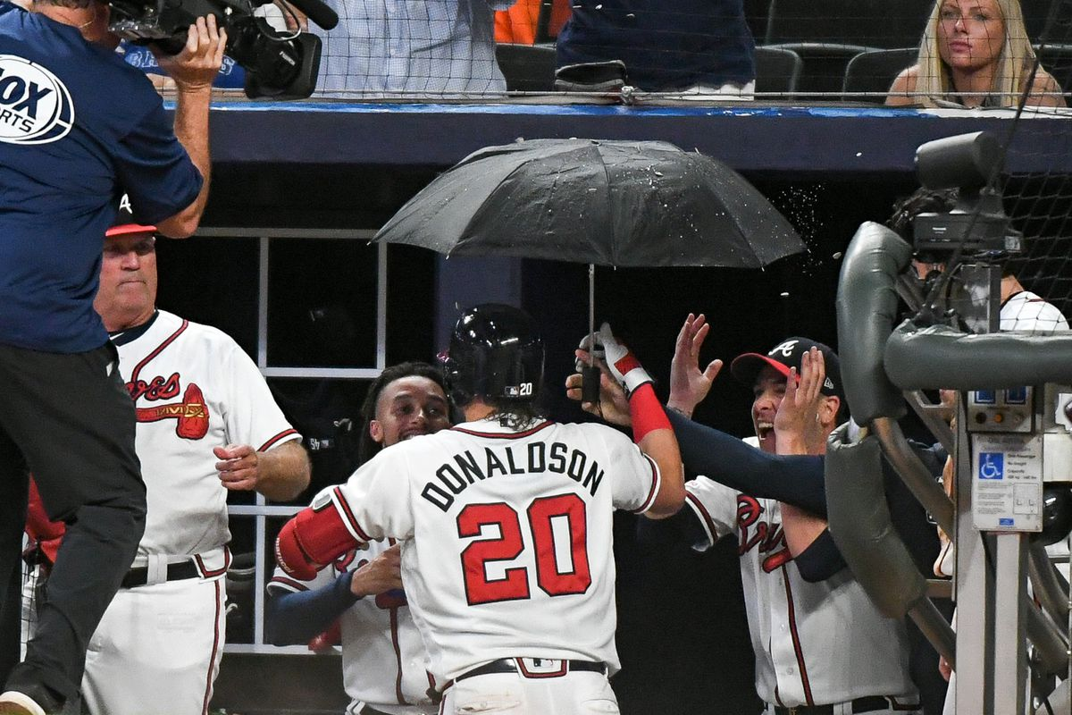 info for 38fcc 6a5cd Mariners Moose Tracks, 9/1/19: Shed Long, Josh Donaldson ...