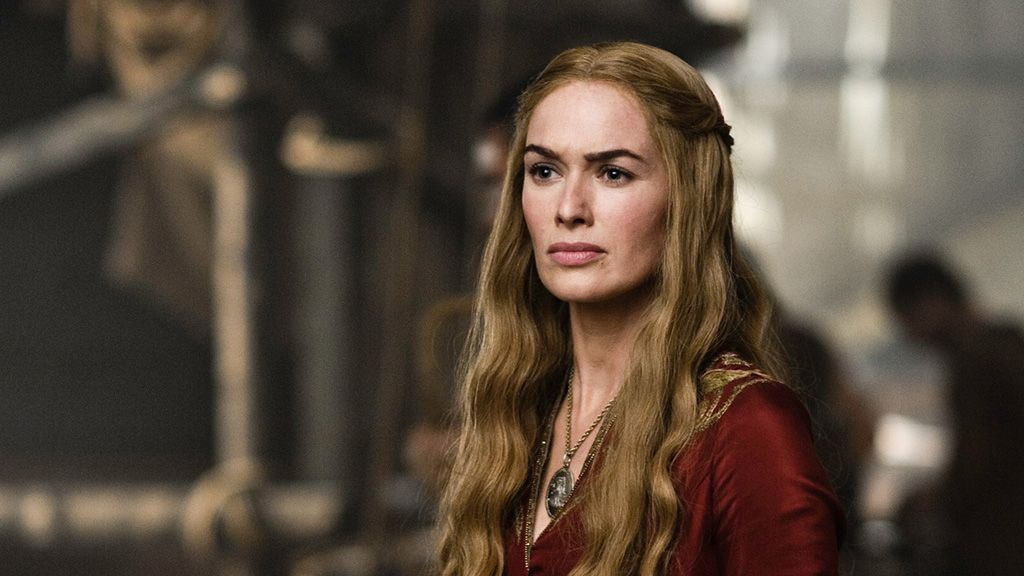 Photo courtesy of HBO.com