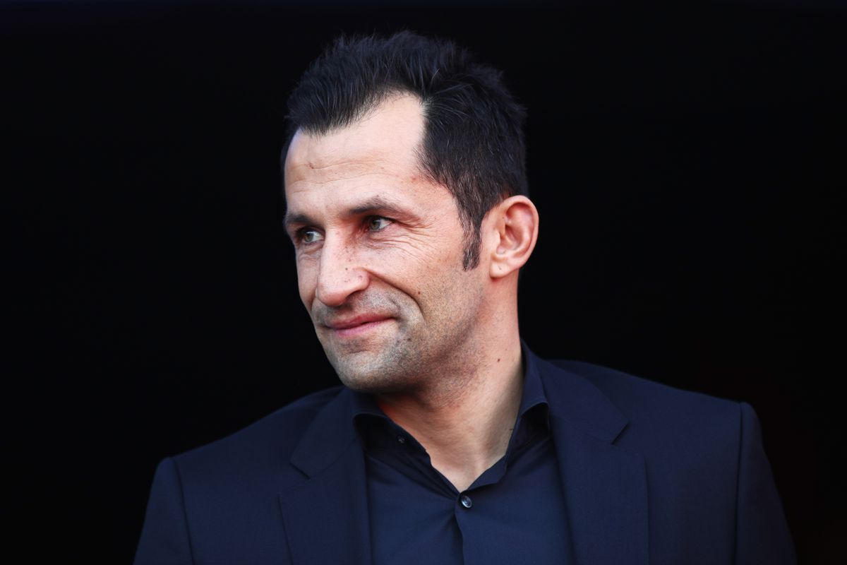 Hasan Salihamidzic's role in firing Ancelotti and hiring Kovac at ...