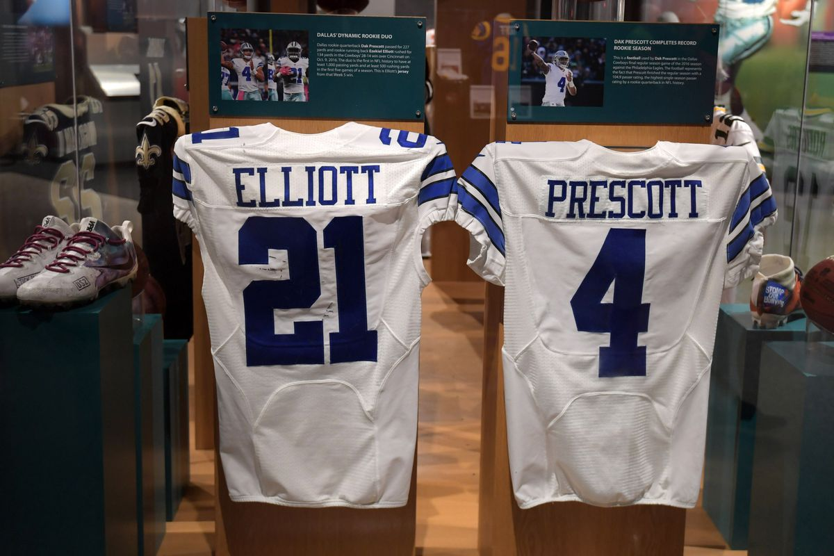 more photos 2006f 7c6f9 Cowboys news: Day of reckoning almost here for Cowboys and ...