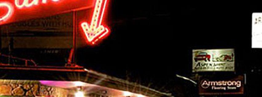 Sing Your Heart Out at These Denver Karaoke Bars - Eater Denver