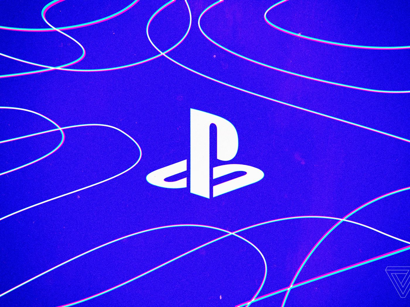 Playstation Now Hits 2 2 Million Subscribers The Verge